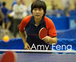 player_amy_feng.jpg