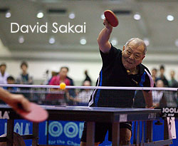 player_david_sakai.jpg