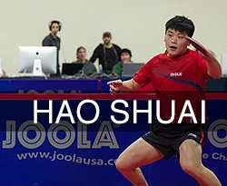 player_hao_shuai.jpg