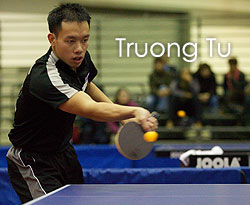 player_truong_tu.jpg