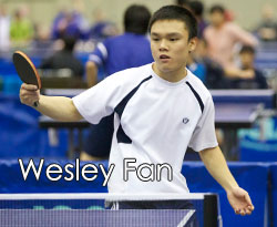 player_wesley_fan.jpg